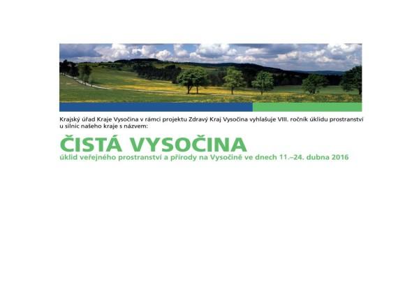 vysocina-page-001