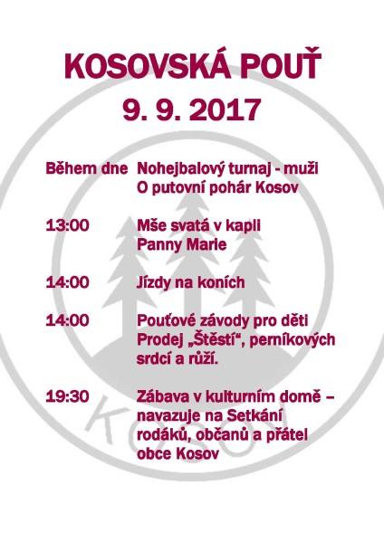 KOSOVSKÁ POUŤ 2017-page-001