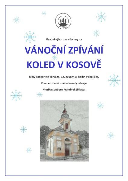 Vánoční koncert 2018-page-001