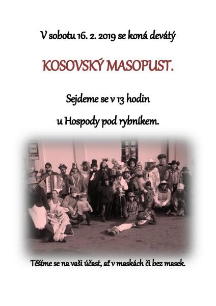 masopust 2019-page-001